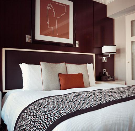 interior-designer-bed