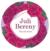 Lic. Juliana Bereny